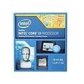 Bộ vi xử lý Core i3 4130 Full Box Haswell