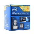 Bộ vi xử lý Core i5 4440 Full Box Haswell