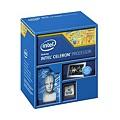 Bộ vi xử lý Intel Celeron G1830