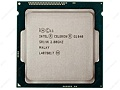 Bộ vi xử lý Intel CELERON G1840 2.8GHz, 2MB SK1150