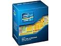 Bộ vi xử lý Corei3 - 3225 - 3.30GHz- 3MB, 2/4 - Sk 1155 Box