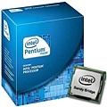 Bộ vi xử lý Pentium G645 - 2.9GHz - 3MB - Dual Core 2/2 - SK 1155, Full Box