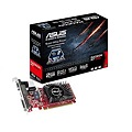 Cạc màn hình ASUS R7240-2GD3-L 128 bits