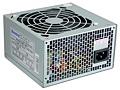 Huntkey Power Supply CP400HP