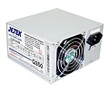JeTek Power Supply Q350 350W