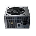 Nguồn máy tính Cooler Master B700 ver.2 - 700W