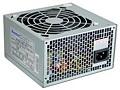 Nguồn Huntkey CP400H-400W - 24 pin RealPowerCP400H