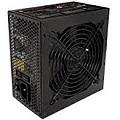 Nguồn Thermaltake LitePower 700W Active PFC LT-700PCNEU