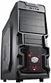 CoolerMaster Gaming K380 RC-K380-KWN1 USB 3.0/support SSD 2.5