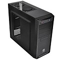 Vỏ máy tính Thermaltake Versa G2 USB 3.0 Window/ BlackVO700A1N3N