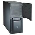Vỏ máy tính Cooler Master Silencio 450 USB3 Version RC-450-KKN1