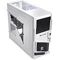 Vỏ máy tính Thermaltake Commander MS-I /Snow Edition - VN40006W2N