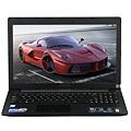 Máy tính xách tay ASUS X553MA-XX574D