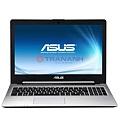 Máy tính xách tay Asus K56CB-XO135