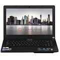 Máy tính xách tay Asus P450LAV-WO158D