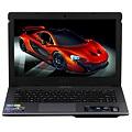 Máy tính xách tay Asus X450CC-WX016