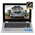 Máy tính xách tay DELL Inspiron 11-3148-70055102