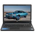 Máy tính xách tay Dell Inspiron 3551-70060249