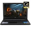 Máy tính xách tay DELL Inspiron N3543-70055106