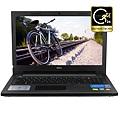 Máy tính xách tay Inspiron 15 N3542 C5I3328P