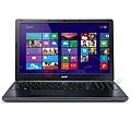Máy Tính xách tay Acer E1-470G-33212G50Dnkk.NX.MF7SV.001