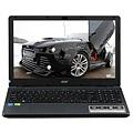 Máy tính xách tay Acer E5-571-31HD NX.MLTSV.001