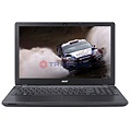 Máy tính xách tay Acer E5-571 NX.ML8SV.002