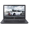 Máy tính xách tay Acer E5-571 NX.MLTSV.003