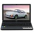 Máy tính xách tay Acer E5-571G-39R2 NX.MRHSV.001