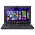 Máy tính xách tay Acer ES1-431-C59V NX.MZDSV.004