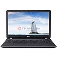 Máy tính xách tay Acer ES1-512 NX.MRWSV.002