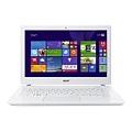 Máy tính xách tay Acer V3-331-P50X NX.MPHSV.001