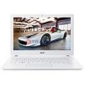 áy tính xách tay Acer V3-371-355X NX.MPFSV.003-Trắng