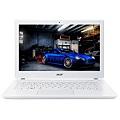 Máy tính xách tay Acer V3-371-367Y NX.MPFSV.007