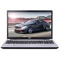 Máy tính xách tay Acer V3-572-5736 NX.MNHSV.001