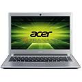 Máy tính xách tay Acer V5-471G-33224G50Mass.NX.M5USV.001