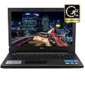 Máy tính xách tay Dell Ins N3542C P40F001-TI34500W8-Màu đen