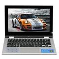Máy tính xách tay Dell Inspiron 3147-0PTGW1-Bạc