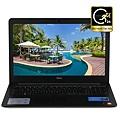 Máy tính xách tay DELL Inspiron N5548-JJ9G01-SILVER