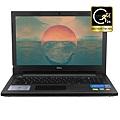 Máy tính xách tay Dell Insprion 3542-DND6X5