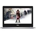Máy tính xách tay Dell Insprion 7437-H4I51701