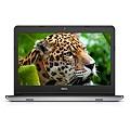 Máy tính xách tay Dell Insprion N5447-70044442