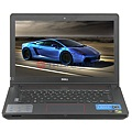 Máy tính xách tay Dell Insprion N7447-70048992