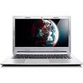 Máy tính xách tay Lenovo S410-59438057-Màu nâu