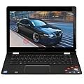 Máy tính xách tay Lenovo Yoga 500-80N4007KVN
