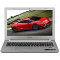 Máy tính xách tay Lenovo Z5170-80K600B5VN