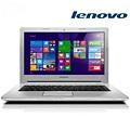 Máy tính xách tay Lenovo Z4070-59423998