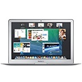 Apple Macbook Air 2014- MD711ZP/B