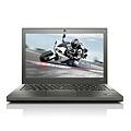 Máy tính xách tay Lenovo ThinkPad X240-20AMA36HVN