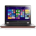 Máy tính xách tay Lenovo Yoga 2 Pro-59419099